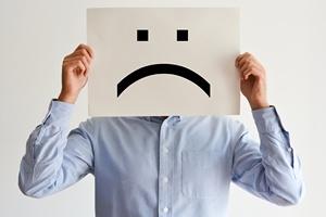 7 przyczyn, dla których nie lubisz swojej pracy [© adrian_ilie825 - Fotolia.com]