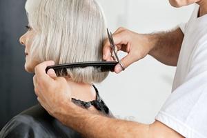 7 przykazań wiosennej pielęgnacji włosów [© Tyler Olson - Fotolia.com]