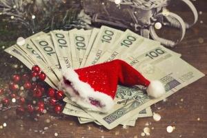 7 rad jak w Święta nie wpaść w kłopoty finansowe [Fot. Alina G - Fotolia.com]