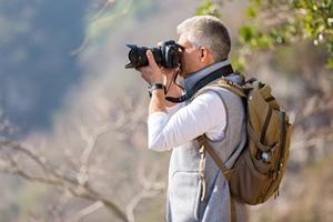 7 rad jak zrobić idealne zdjęcie [© michaeljung - Fotolia.com]