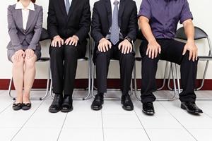 7 rzeczy, których nie należy mówić podczas rozmowy rekrutacyjnej [© ryanking999 - Fotolia.com]