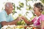 7 wskaz�wek na randkowanie po 50-tce [© Monkey Business - Fotolia.com]