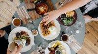 7 zdrowych nawyków dietetycznych