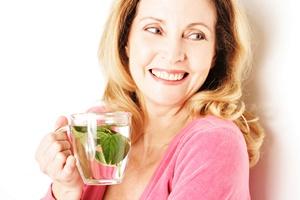 7 zi�, kt�re mo�na stosowa� na objawy menopauzy [© Peter Atkins - Fotolia.com]
