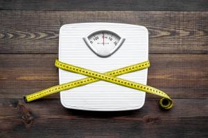 8 drobnych nawyków, które pomogą stracić na wadze [Fot. 9dreamstudio - Fotolia.com]