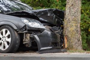 8 faktów o wypadkach drogowych w Polsce [Fot. benjaminnolte - Fotolia.com]