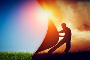 8 (nie)zwyk�ych sposob�w na lepsze samopoczucie [© Photocreo Bednarek - Fotolia.com]