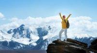 8 rzeczy, które trzeba zrobić by nie żałować po latach
