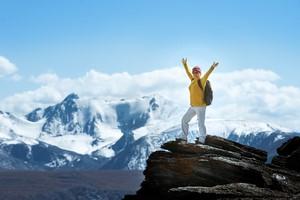 8 rzeczy, które trzeba zrobić by nie żałować po latach [© cppzone - Fotolia.com]