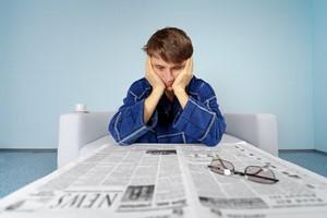 8 sposobów na sprawniejsze poszukiwanie pracy [© pzAxe - Fotolia.com]