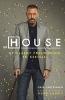 """""""Dr House"""" - oficjalny przewodnik po serialu"""