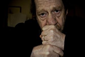 """""""Epidemia"""" samotości - dotyczy ludzi w każdym wieku [Fot. FMTURRINI - Fotolia.com]"""