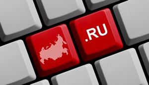 """""""Le Figaro"""": Rosja toczy wojnę także w Internecie [© kebox - Fotolia.com]"""