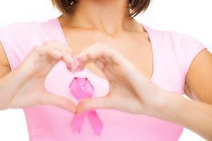 """""""Poszerz swoje HERyzonty"""" - walcz z rakiem piersi [© Syda Productions - Fotolia.com]"""