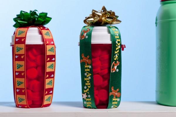 85 procent Polaków dostało nietrafiony prezent świąteczny [© Timothy Masters - Fotolia.com]