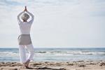 96-latka najstarszą instruktorką jogi [©  jd-photodesign - Fotolia.com]
