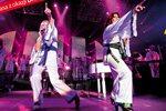 ABBA The Show w Polsce [fot. Abba]