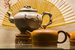 ABC parzenia herbaty [Herbata, © zhengzaishanchu - Fotolia.com]