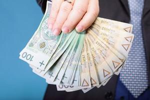 ABC pożyczkobiorcy. Jak bezpiecznie się zadłużyć?  [© Voyagerix - Fotolia.com]