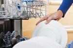 AGD pomoże w walce z zarazkami [© diego cervo - Fotolia.com]