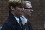 "Adam Michnik poleca ""Szpiega"" [Benedict Cumberbatch i Gary Oldman fot. ITI Cinema]"