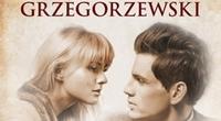 fot. Adrian Grzegorzewski, Czas tęsknoty