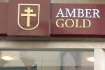 Afera Amber Gold: dlaczego klienci stracili oszcz�dno�ci? [fot. GG]