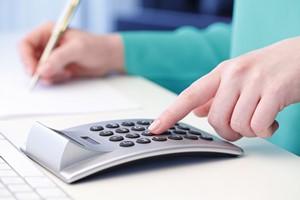 Akceptujemy oszukiwanie na podatkach [© gzorgz - Fotolia.com]