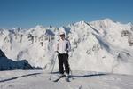 Akcja ratunkowa w górach nie zawsze bezpłatna [© Nikolai Korzhov - Fotolia.com]