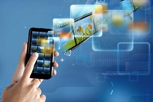 Aktualne informacje turystyczne wprost na smartfona [© alphaspirit - Fotolia.com]