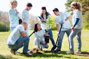 Aktywizacja Seniorów: konkurs dla organizacji, do wzięcia 10 tysięcy złotych [Fot. Syda Productions - Fotolia.com]