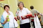 Aktywność fizyczna skuteczna w walce z nadciśnieniem [© pressmaster - Fotolia.com]
