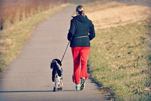 Aktywność fizyczna szczególnie potrzebna seniorom z chorobami serca [fot. Mabel Amber, still incognito... z Pixabay]