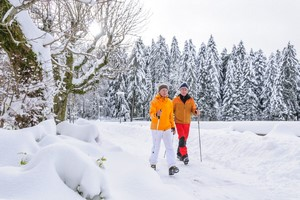 Aktywność fizyczna w starszym wieku oznacza zdrowszy mózg [© ARochau - Fotolia.com]