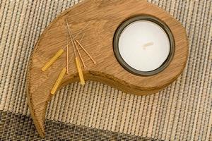Akupunktura a choroba zwyrodnieniowa stawu kolanowego [© Gina Sanders - Fotolia.com]
