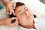 Akupunktura łagodzi objawy POChP [© Tyler Olson - Fotolia.com]