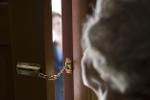 © edbockstock - Fotolia.com