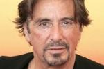 Al Pacino: moja recepta na starość, to pozostać szczupłym, pracować i zaskakiwać się [fot. Thomas Schulz Wiedeń, Austria lic. CC-BY-SA-2.0, Wikimedia Commons]