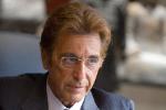 Al Pacino rozstał się z partnerką [Al Pacino fot. Warner Bros Entertainment Polska]