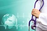 Alarmujący raport WHO na temat zdrowia [© koszivu - Fotolia.com]