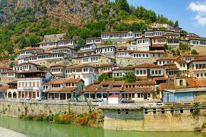Albania: zapomniany zakątek Bałkanów [© Pecold - Fotolia.com]
