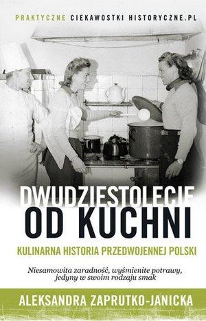fot. ciekawostkihistoryczne.pl