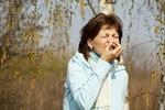 Alergia: rozpoznanie i leczenie [© drubig-photo - Fotolia.com]