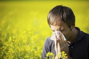 Alergiku, odetchnij z ulgą [© lichtmeister - Fotolia.com]