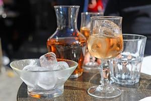 Alkohol - kto w Europie pije najwięcej? Wcale nie Polacy [© illustrez-vous - Fotolia.com]