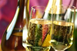 Alkohol: Polakom dobrze się kojarzy [© Printemps - Fotolia.com]
