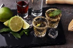 Alkohol a cukrzyca - czy diabetyk może wypić drinka [Fot. beats_ - Fotolia.com]