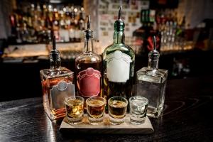Alkohol a rak - jak napoje wyskokowe wpływają na ryzyko rozwoju nowtoworów [Fot. fesenko - Fotolia.com]