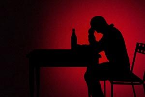 Alkohol powoduje co najmniej siedem nowotwor�w [© adrenalinapura - Fotolia.com]