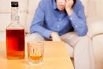 Alkoholizm - trauma z dzieciństwa czynnikiem rozwoju choroby [© zothen - Fotolia.com]
